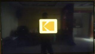 KODAK SMART TV