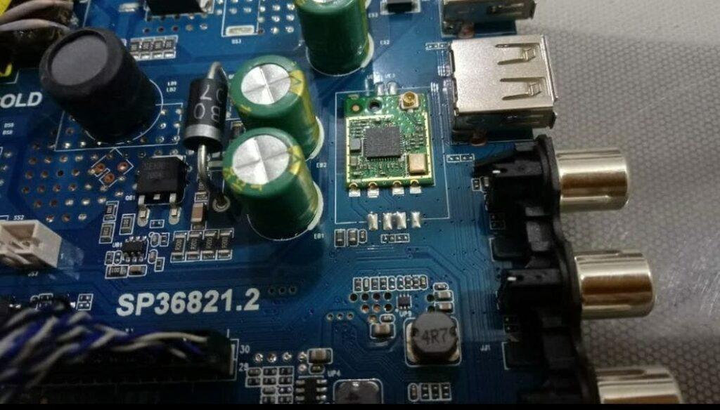 SP36811.2 & SP36821.2.
